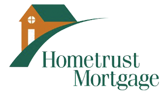 Hometrust Mortgage